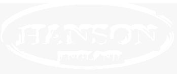 Hanson Saxophones